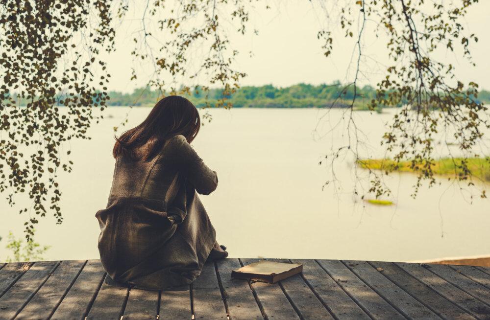 Õnnetu naine: jään kohe oma parimast sõbrannast ilma, sest rikkusin meelega kõikidele naistele teadaolevat reeglit