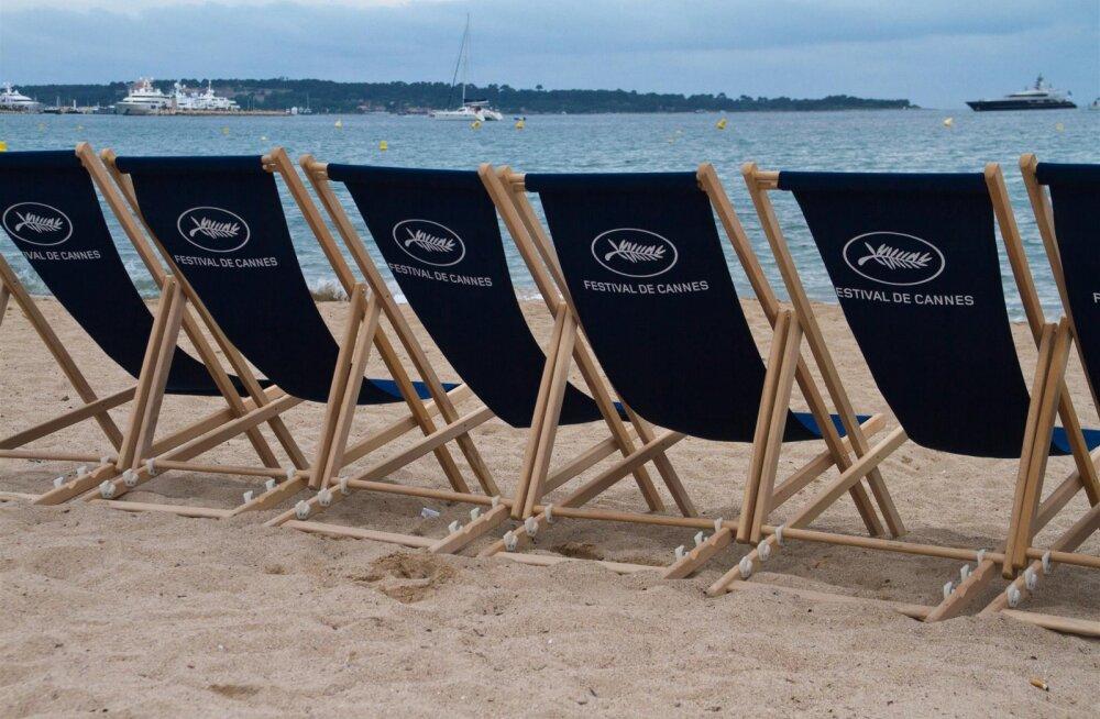 10 parimat filmifestivali, kuhu peaksid puhkuse ajal kindlasti minema