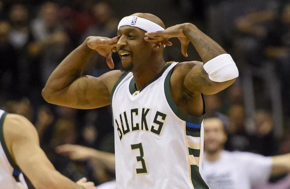 Kerr Kriisat hakkab USA-s juhendama endine NBA meister