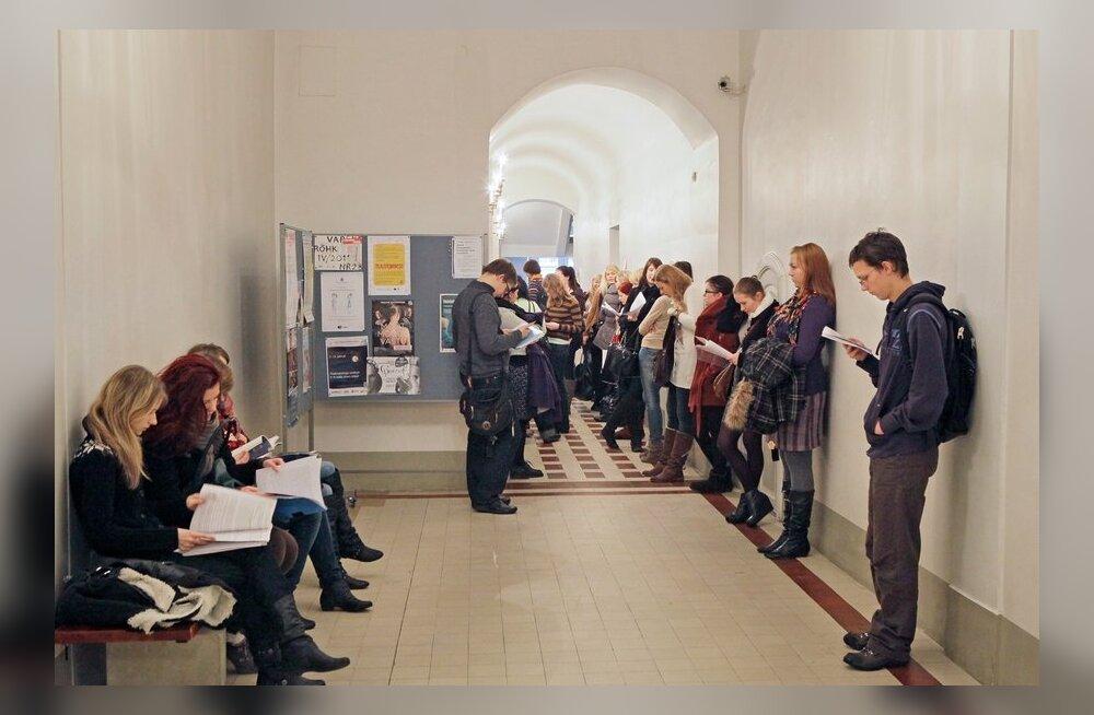В ТУ стремительно растет интерес к изучению русского как иностранного