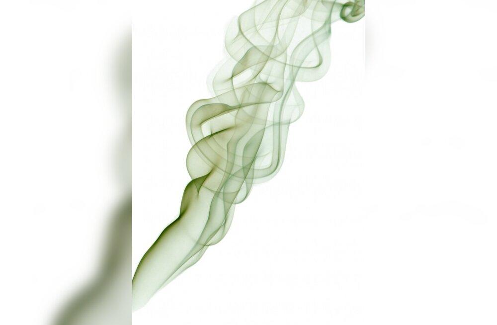 Vabastav hingamine on võimas töövahend nii füüsiliste kui vaimsete pingete leevendamiseks
