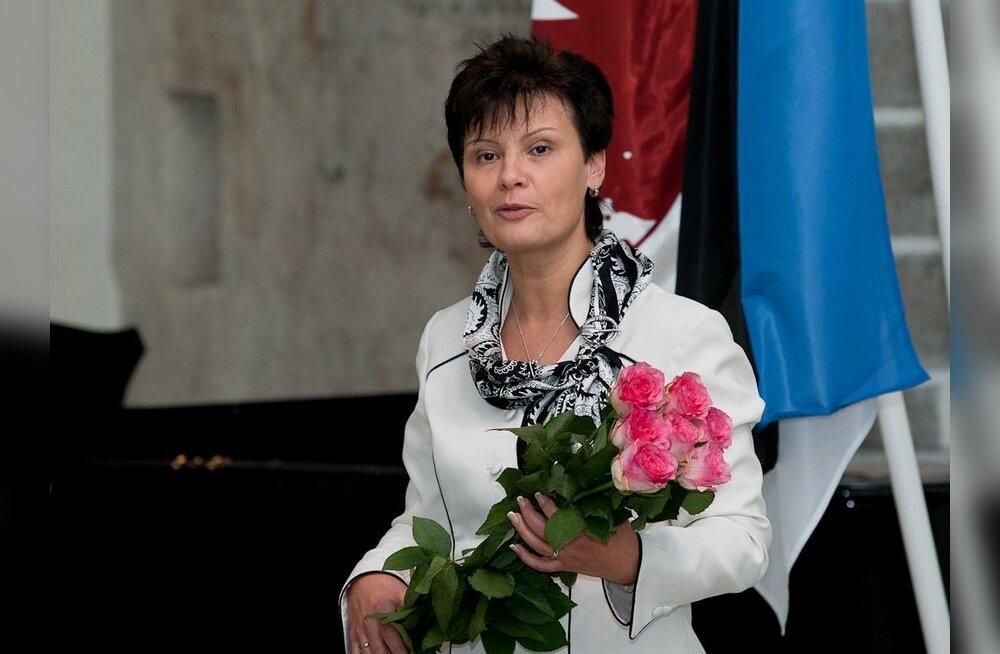 Sotsiaaldemokraadid: minister ei tohi olla tulesüütaja