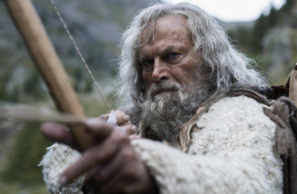 PÖFF toob taas ekraanile kõige põnevamad Saksa filmid
