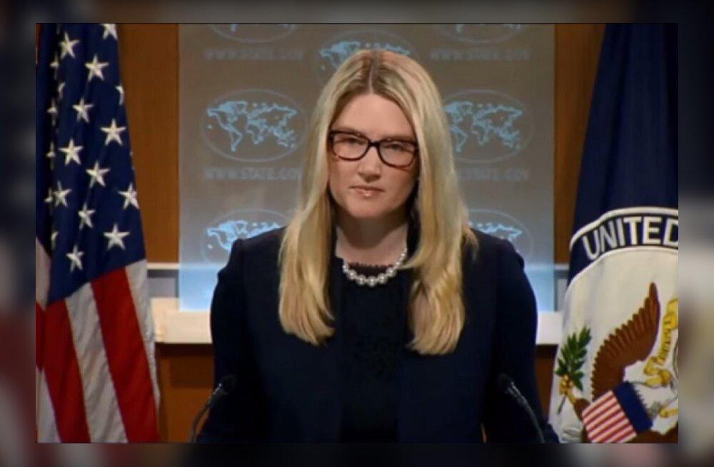 США ожидают российской агрессии в Молдавии, с которой ЕС отменила визовый режим