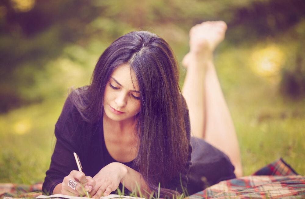 Madal enesehinnang võib takistada ülitundlikel inimestel loomast toimivaid suhteid