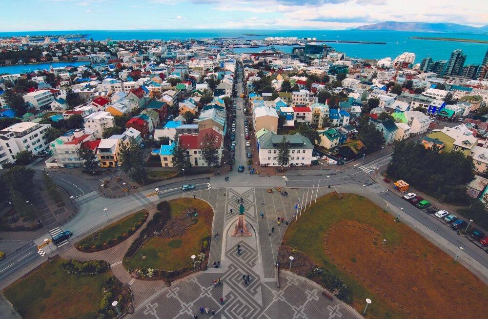 TOP 10 | Kõige kallimad linnad Euroopas: kas saad nende külastamist endale lubada?