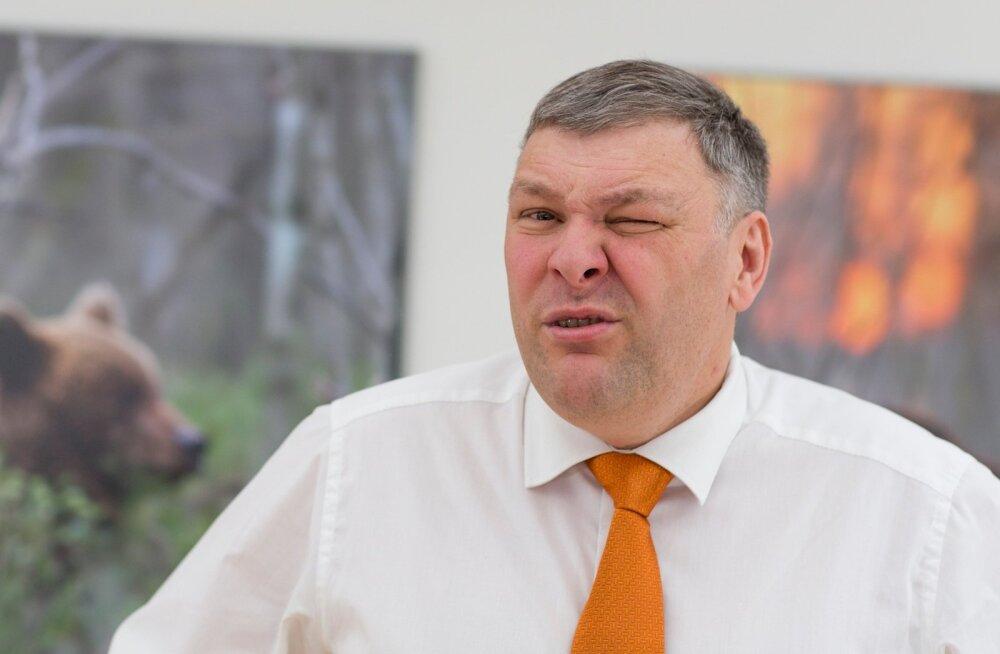 Marko Pomerants