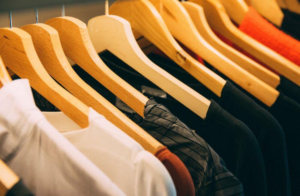 Модный дом Pohjanheimo выпустил новую коллекцию
