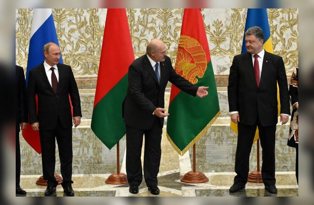 BELARUS-RUSSIA-UKRAINE-EU-CRISIS