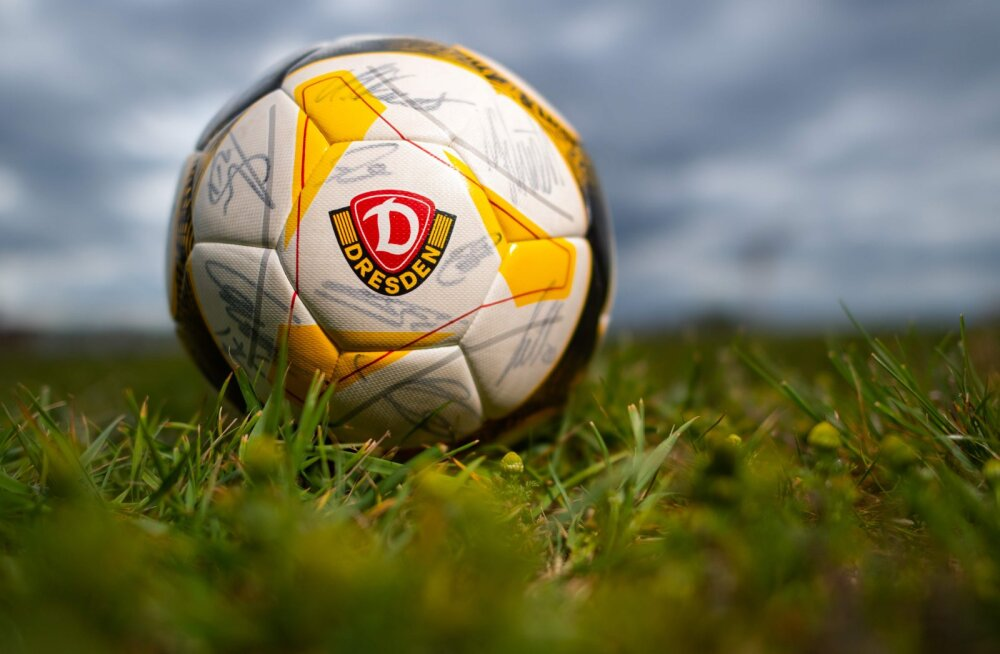 Kollektiivselt karantiinis istuvas Saksamaa jalgpalliklubis tuvastati veel kaks nakatunut