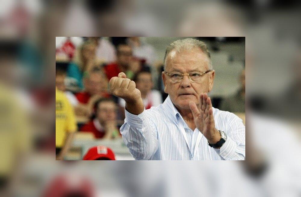 Dušan Ivkovic