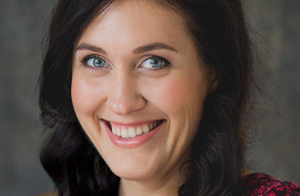 Alkeemia lugemisnurk | Hüpnotisöör Maris Saar: hüpnoos aitab muuta harjumusi ja võtta vastutust oma elu eest