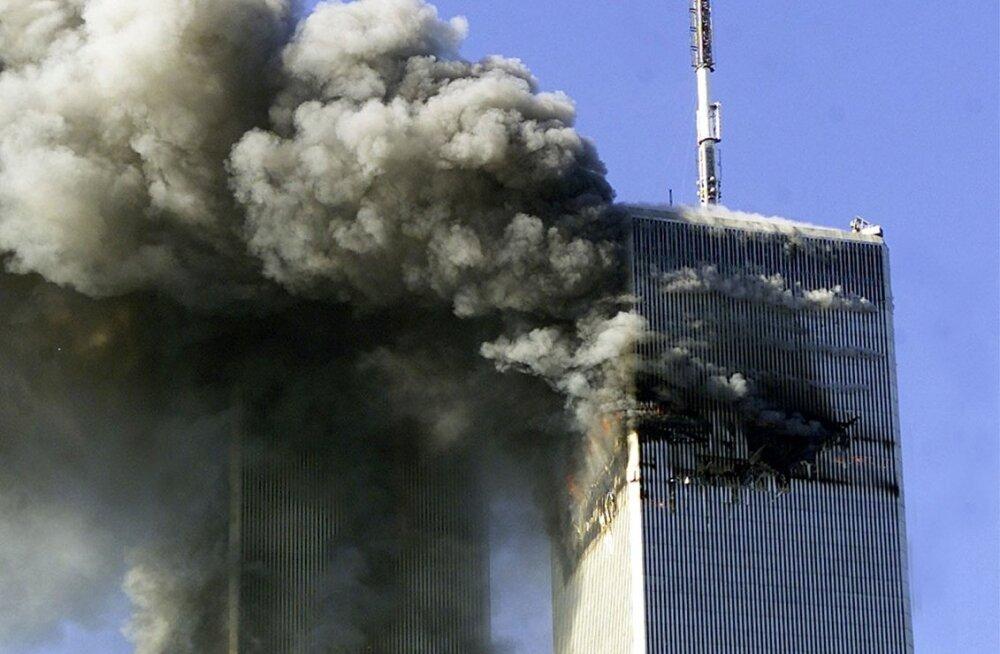 Kedagi 11. septembri peamistest kahtlusalustest pole ikka veel kohtu alla antud. Miks?