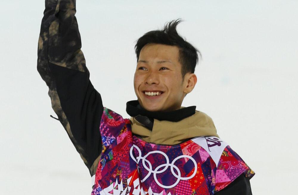 Taku Hiraoka