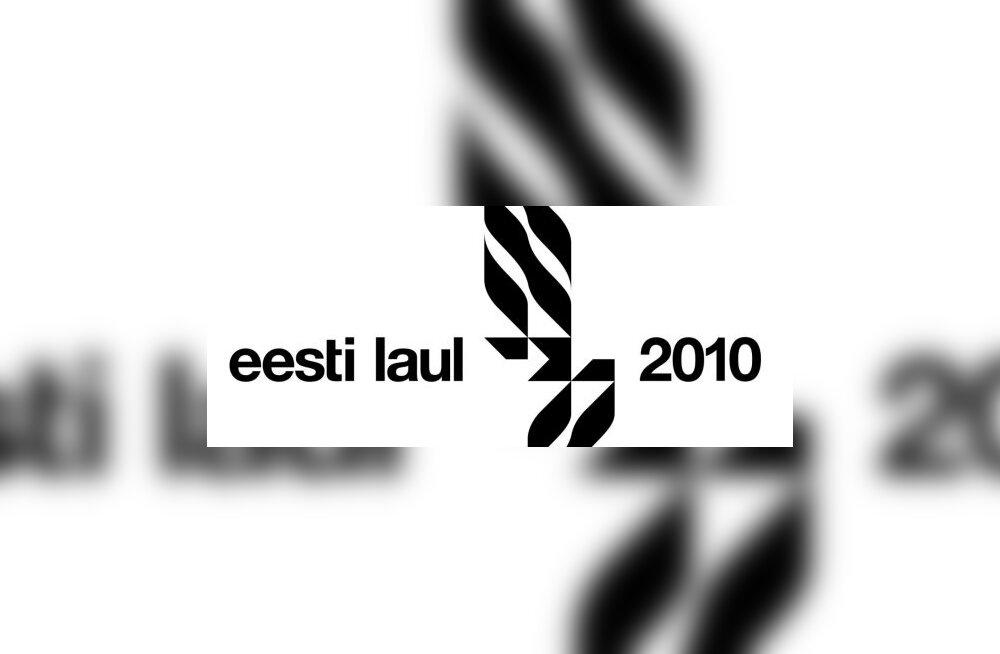eestilaul_2010_logo