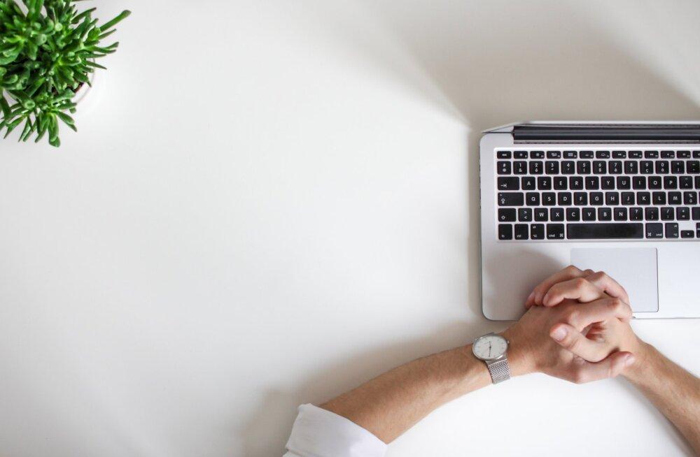Oled introvert ja selle tõttu õnnetu? On NELI põhjust, miks sa oled väärtuslik töötaja ja tööandjad hindavad sind kõrgelt