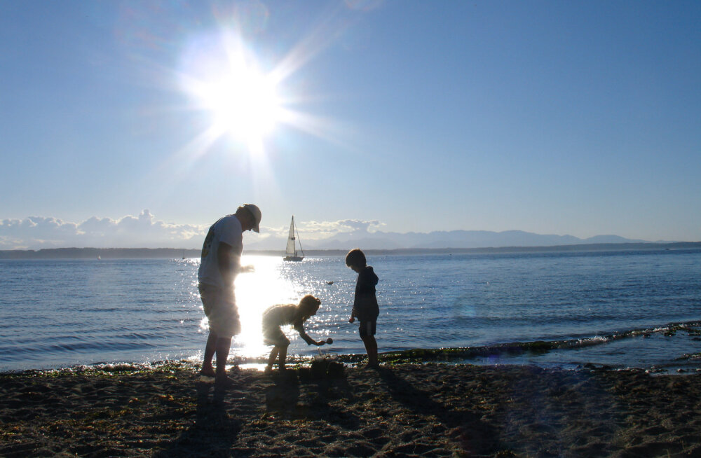 Коучинг и позитивное родительство: что это такое?