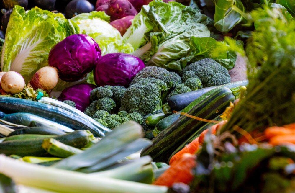 Этот овощ самый полезный в мире! Его еще ни разу не критиковали врачи и ученые