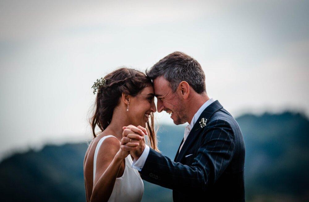 9 lubadust, mis muudavad su suhte 2019. aastal veelgi tugevamaks