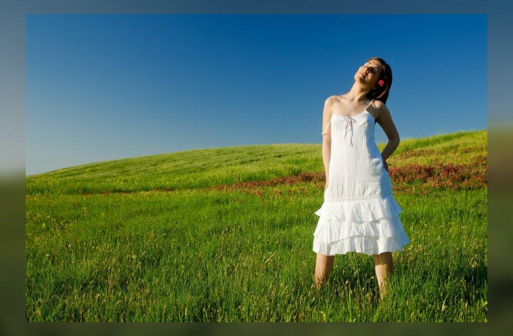 10 привычек, которые мешают нам быть счастливыми