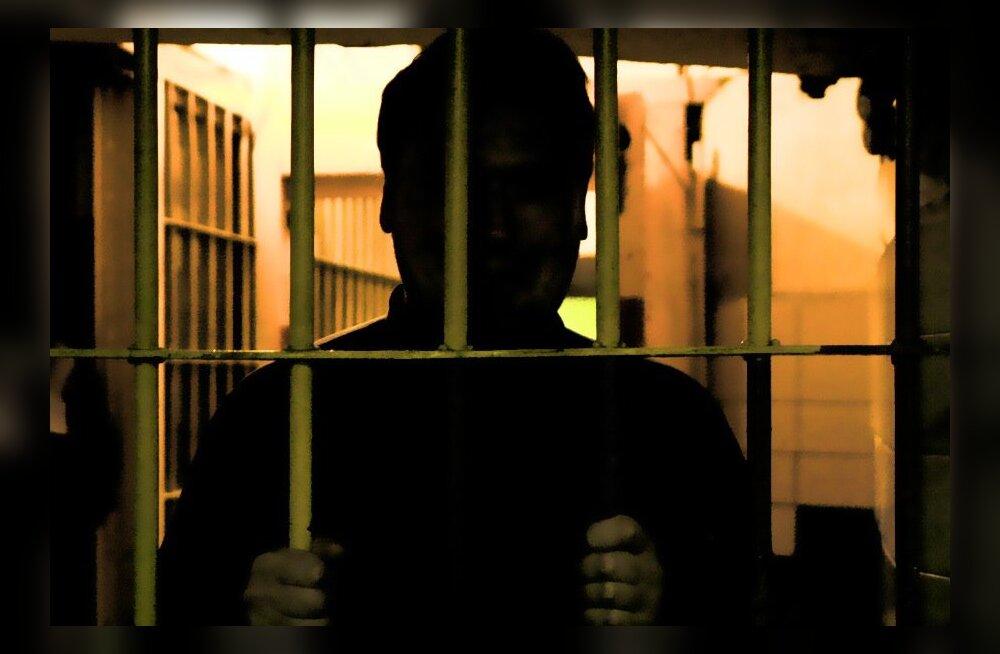 """""""Вируская тюрьма делает что хочет, и никто ей не указ"""". Заключенный поведал свою правду о жизни за решеткой"""