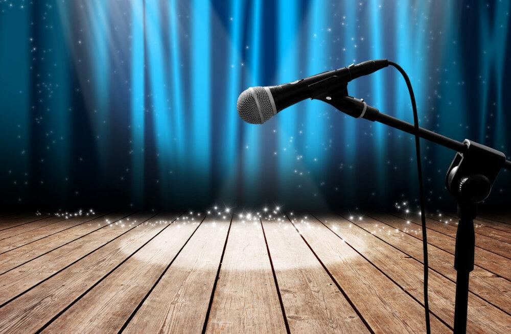 12 KUUD   Kas saad aru, millisele sündmusele viitab poetess Nete Tiitsaar selles veebruari luuletuses?