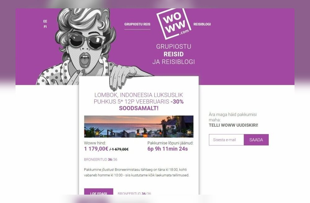 Борьба за клиентов вынуждает турфирмы идти на крайние меры: копирование сайтов и заманивание низкой ценой