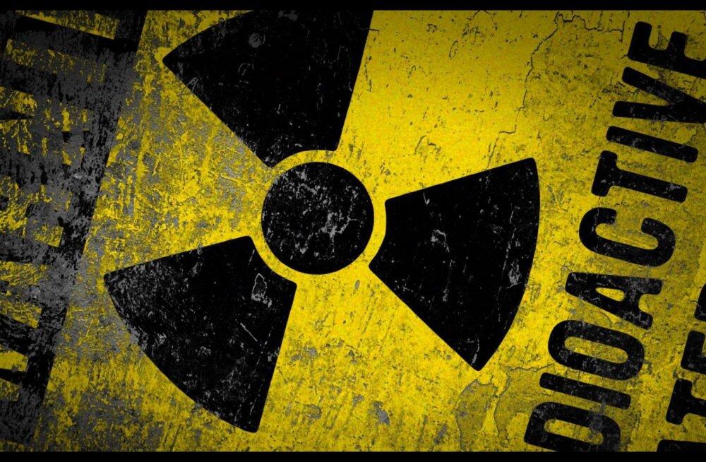 Kümme radioaktiivset linna, kus inimesed kõige kiuste ikka veel elavad