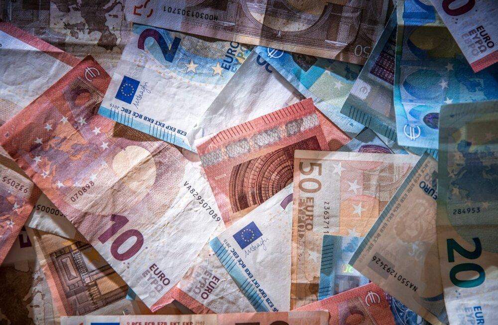 Coop, Tallink, Tallinna Sadam — куда топовые инвесторы вложились во время спада