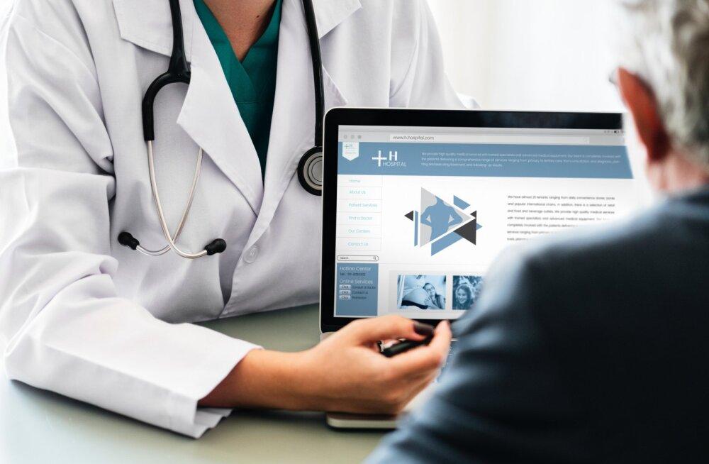 Список из 10 главных угроз здоровью в 2019 году