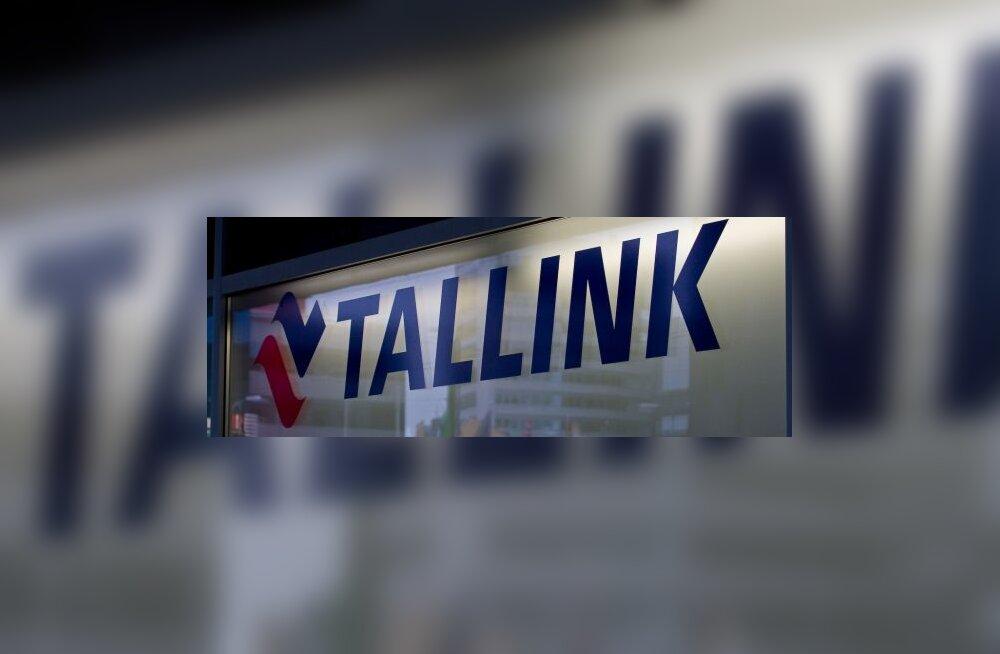 Tallink jõudis ametiühinguga palgakokkuleppele