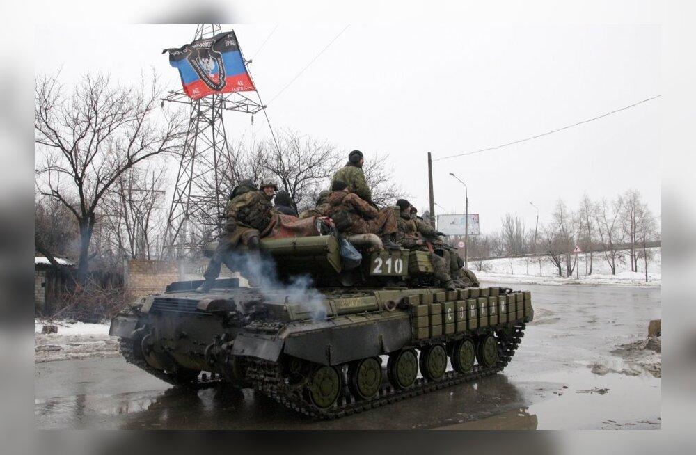 UKRAINE-CRISIS/CASUALTIES
