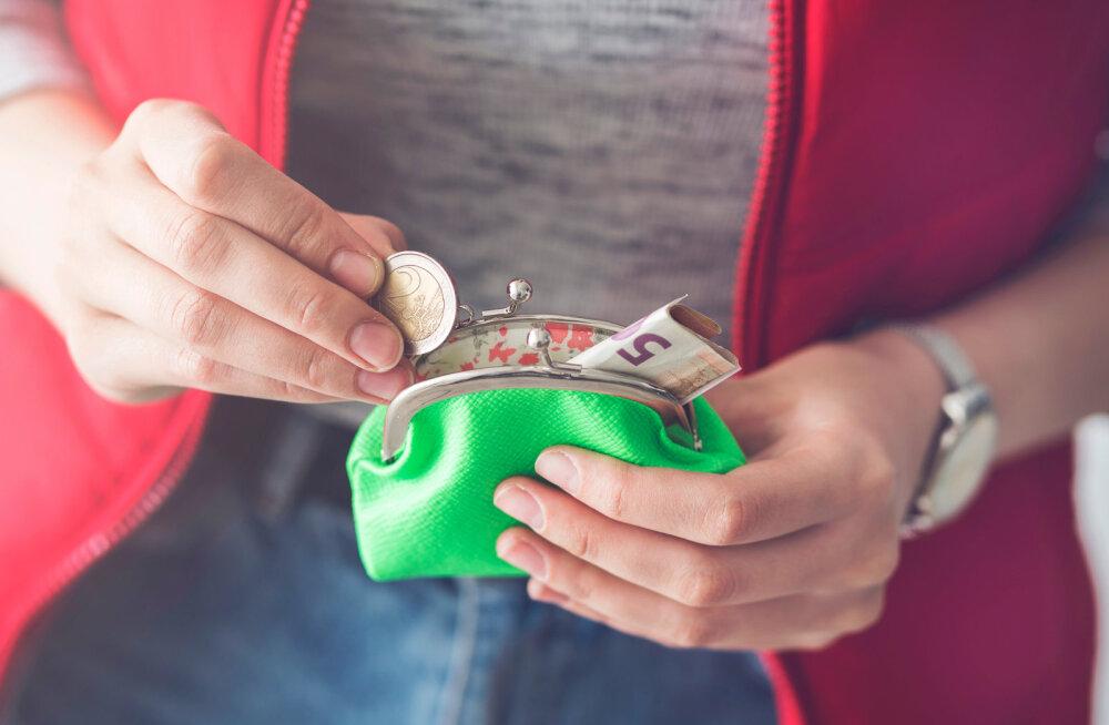 Kui soovid kunagi ka edukaks saada, siis tea, et need on 9 asja, mida vaesed teevad, aga rikkad kohe kindlasti mitte