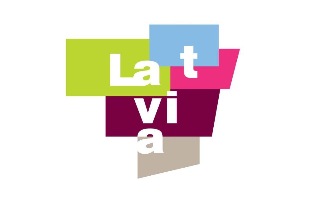 EASi turismiarenduskeskus võtab kasutusele Läti märgi