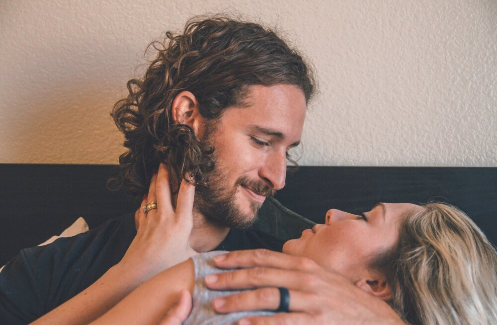 Mehed ja naised paljastavad: kõige suuremad tujurikkujad voodis, mida seksisõbrad peaksid iga hinna eest vältima