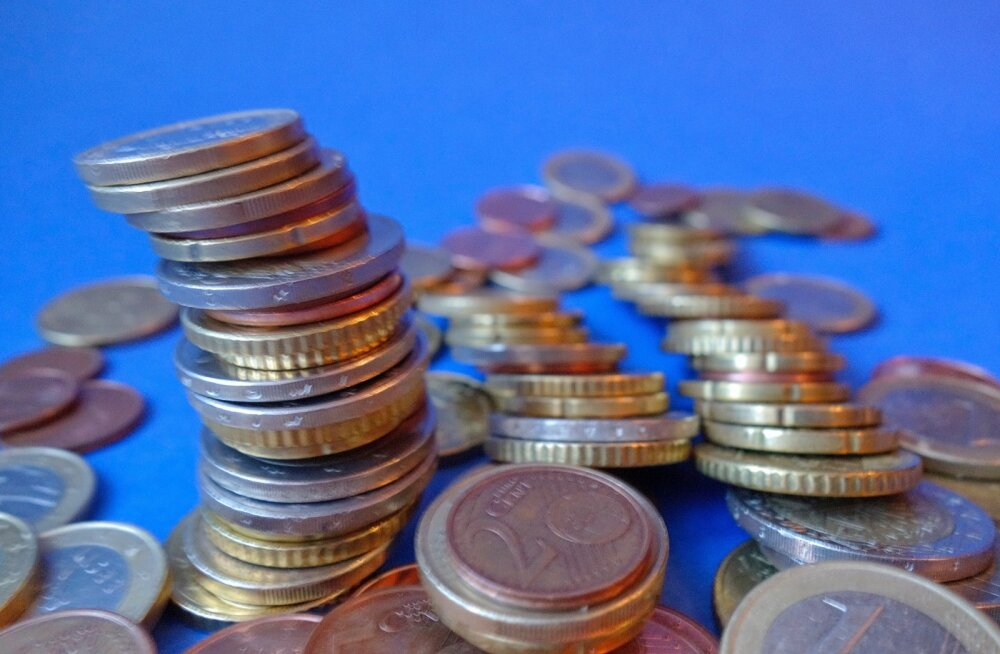LHV aktsionäride dividend väheneb