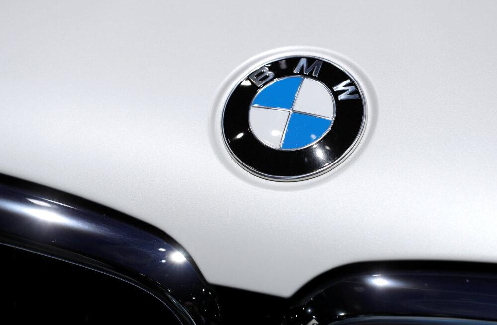 Särtsakas BMW võib tulla ka Debrecenist – baierlased ehitavad Ungarisse miljarditehase