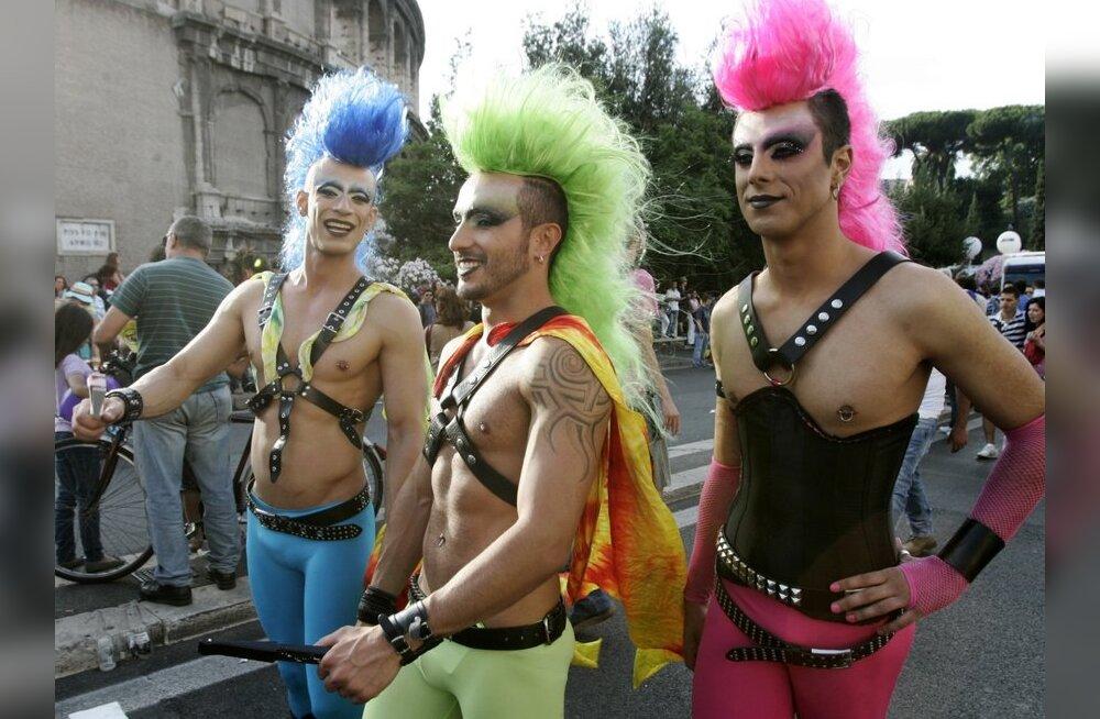 Закрытые секс вечеринки в испании