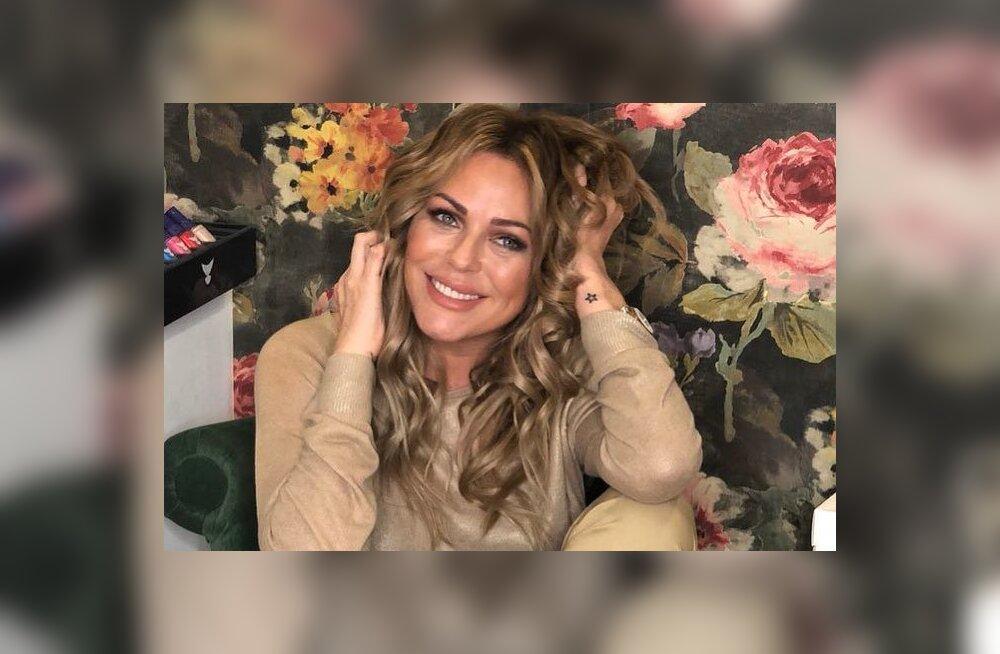 Менеджер Юлии Началовой: трагедия у семьи. Мы все молимся