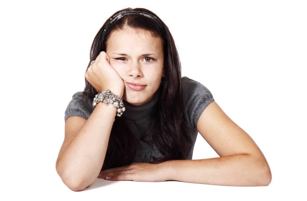 Räägi nii, et sind päriselt kuulda ka oleks! 11 nõuannet tõsiseks ja asjalikuks jutuajamiseks olulistel teemadel