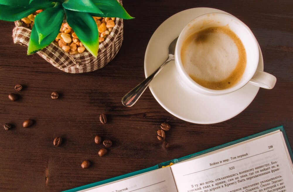 10 вещей, которые не стоит делать по утрам
