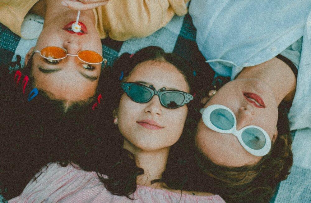 HOROSKOOP | Milline on ideaalne parim sõber iga tähemärgi jaoks?