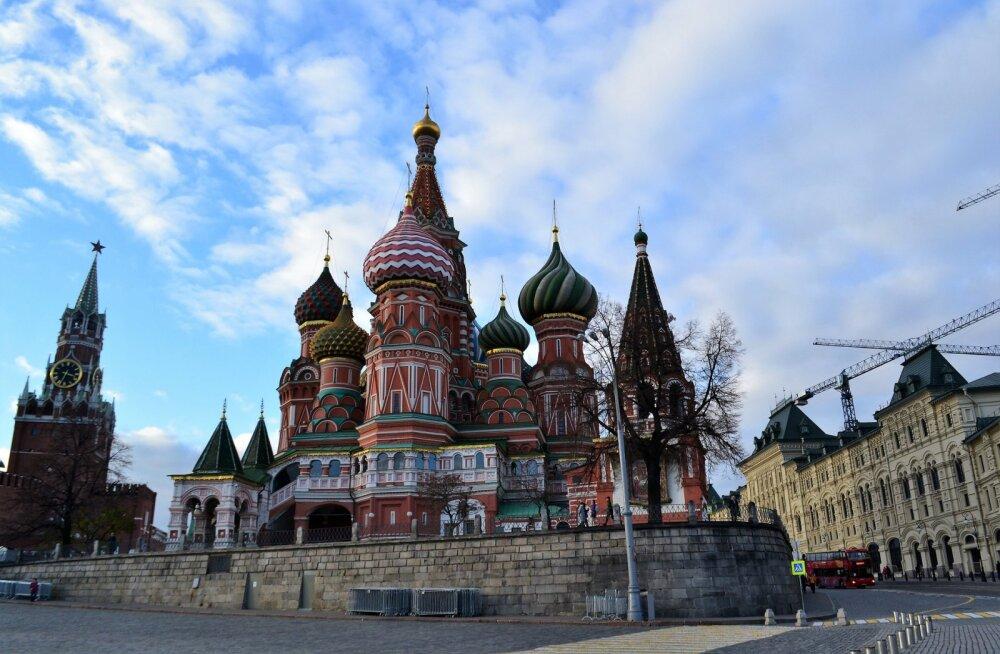 С 2021 года электронная виза будет действовать по всей России. Но станет платной