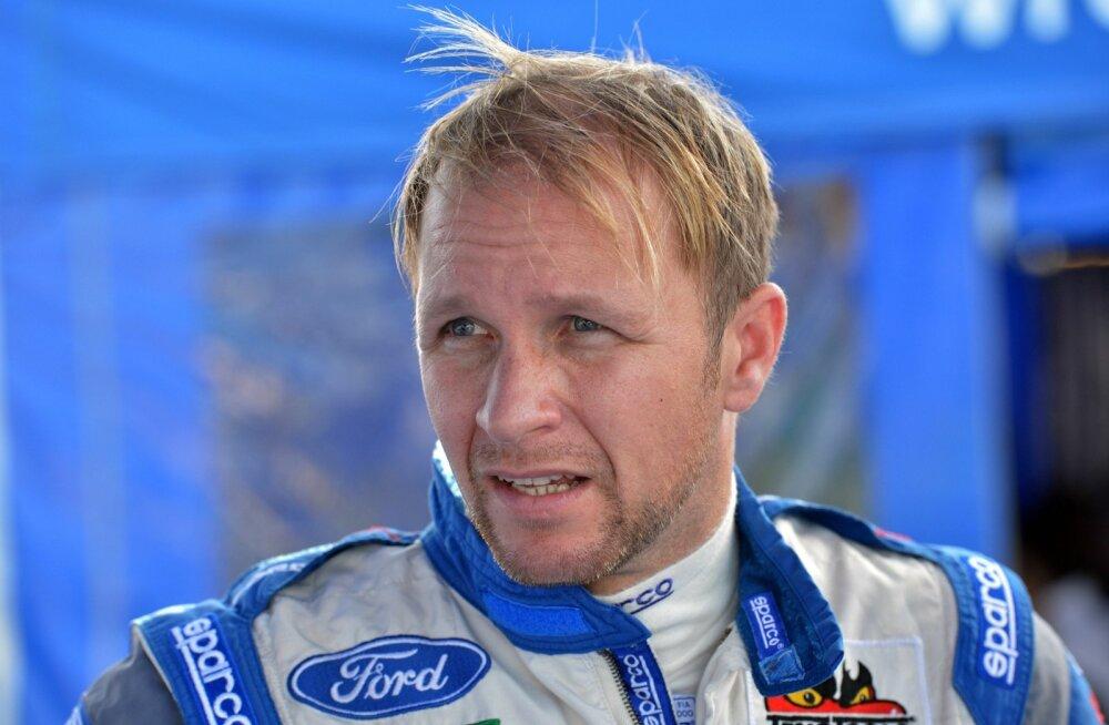 AUTO-RALLY-WRC 2012-ITA