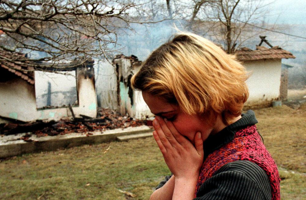 Днем, картинки сербия поруганная и униженная
