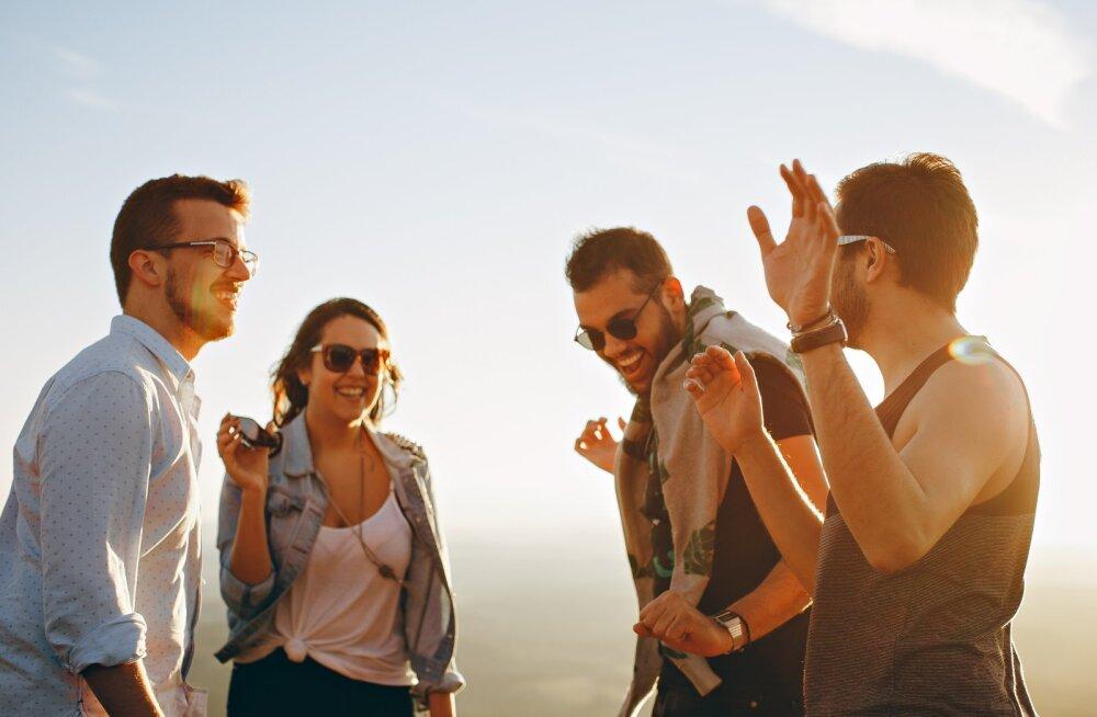 Tahad sõpru külla kutsuda, aga mitte kulutada nende külaskäigu peale tervet varandust? Need kuus trikki aitavad sul pankrotist hoiduda