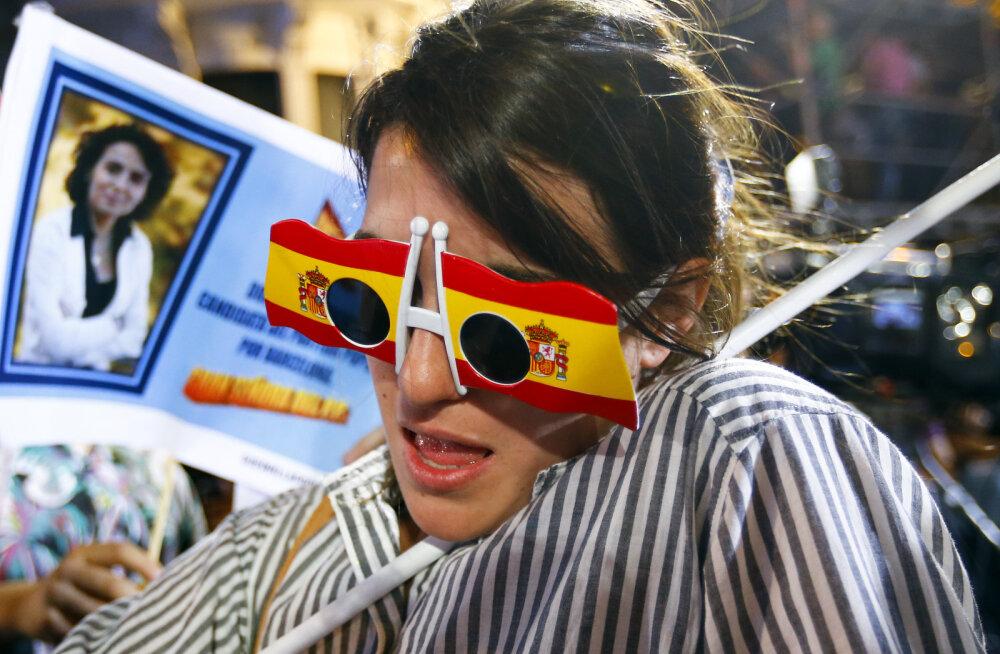 Müstiline inimaju: Atlanta teismeline ärkas koomast, vallates vabalt hispaania keelt