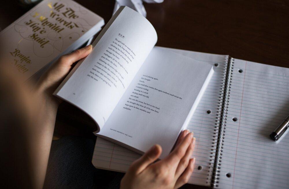 Tahad õppida efektiivselt? Loe, millised on parimad nipid