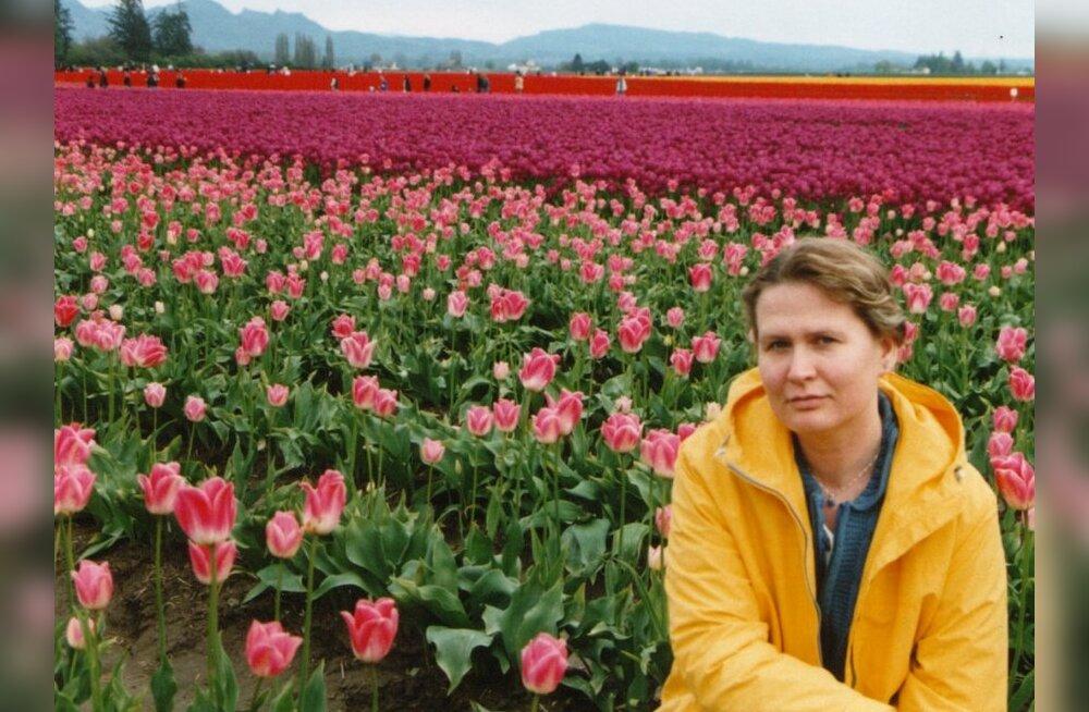 Lugeja meenutused Seattle'ist: seitse aastat elu paradiisis