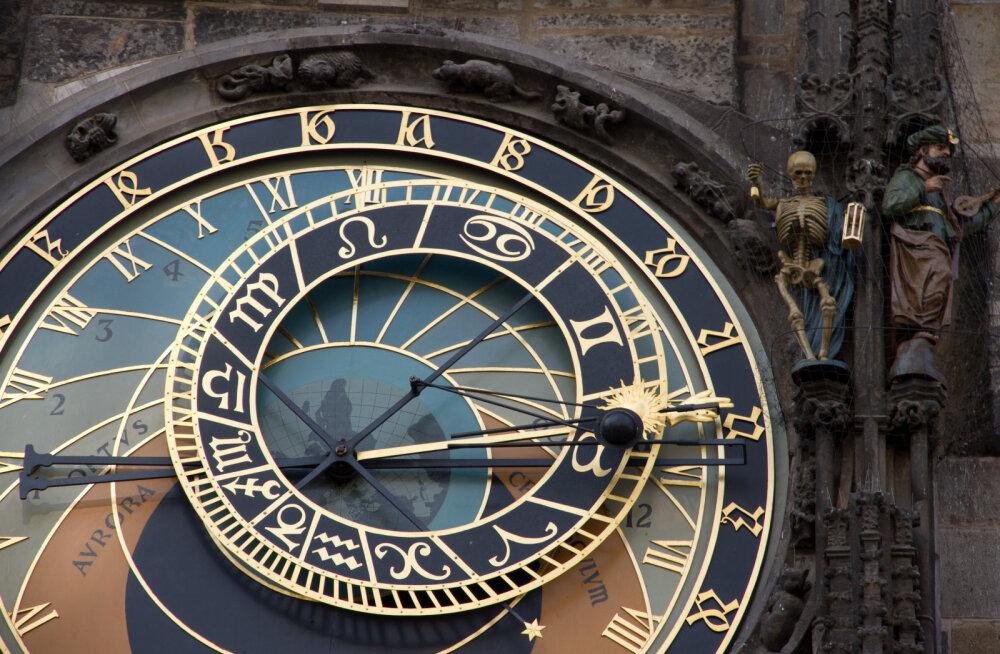В какую страну вам лучше всего отправиться на отдых согласно знаку Зодиака